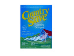 Country Save HE Laundry Detergent - 5 lb. Box