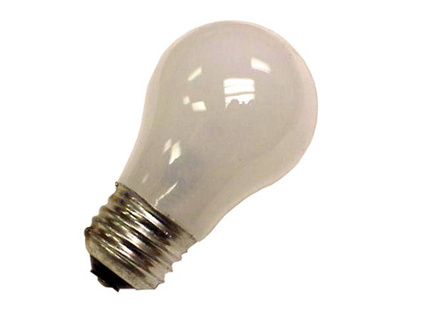 8009 Whirlpool Light Bulb 40w 120v Reliable Parts