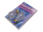 Frigidaire Electrolux 40W Appliance Light Bulb For Ovens or Refrigerators 2 Pack