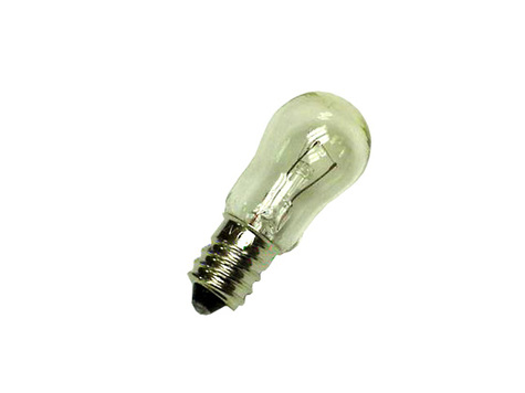 Wr02x12208 Ge Light Bulb 6w 12v Buy Online At Reliable Parts