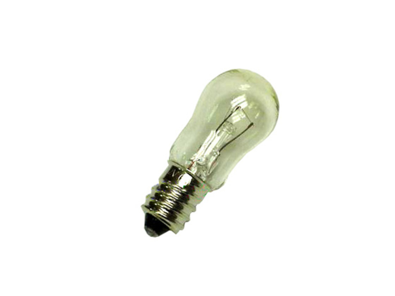General Electric WR02X12208 6W Light Bulb
