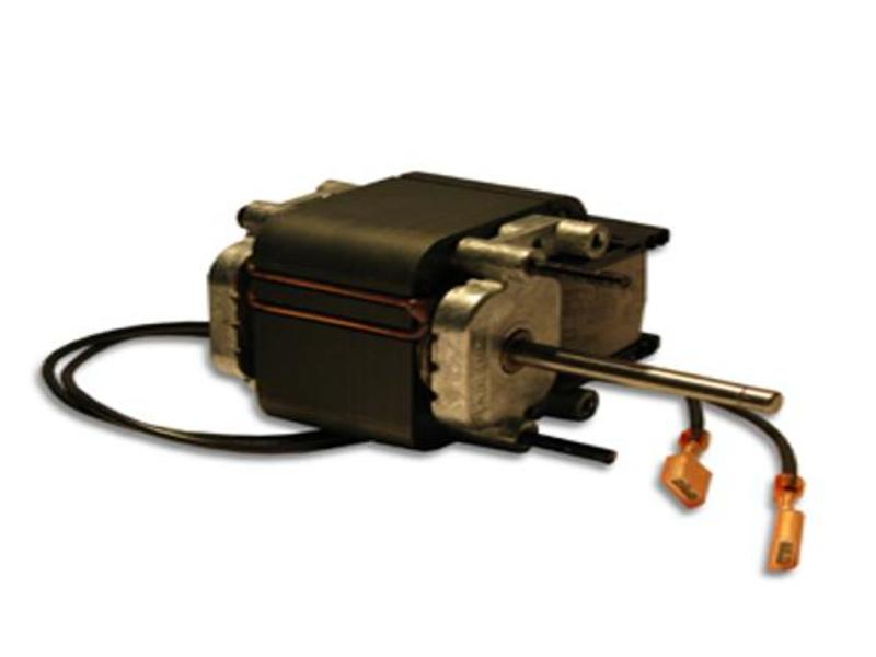 Cadet Manufacturing 051424 Cadet Heater Motor Kit Rcp