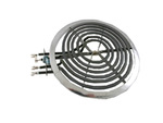 GE General Electric Hotpoint Sears Kenmore Range Stove Cook Top Burner Unit 3 Wire 8 Inch