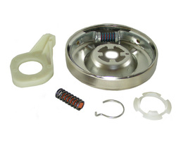 Sears Kenmore Washer Parts | Reliable Parts