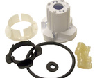 Maytag Whirlpool Magic Chef Roper Norge Sears Kenmore Admiral Amana Washing Machine Agitator Repair Kit