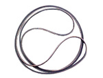 Whirlpool Maytag Magic Chef KitchenAid Roper Norge Sears Kenmore Admiral Amana Compact Dryer Drum Belt