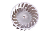 Whirlpool Maytag Magic Chef KitchenAid Roper Norge Sears Kenmore Admiral Amana Dryer Blower Wheel
