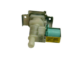 Thermador Dishwasher Parts | Reliable Parts