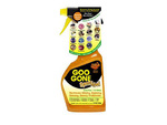 Goo Gone Gel Cleaner