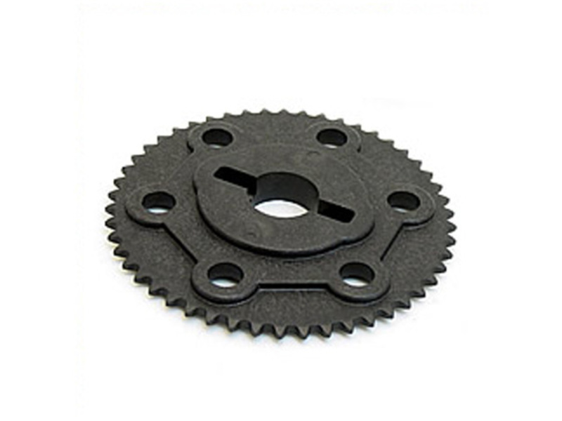 S93110434 Sprocket Reliable Parts