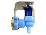 GE General Electric Hotpoint Sears Kenmore Dishwasher Water Inlet Fill Valve