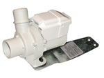 GE General Electric Hotpoint RCA Sears Kenmore Clothes Washer Washing Machine DRAIN PUMP