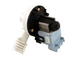 GE General Electric Hotpoint Sears Kenmore Dishwasher Drain Pump