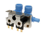 Speed Queen - Alliance - Amana - Huesbsch - Sears Kenmore Clothes Washer Washing Machine Water Fill Inlet Valve