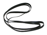 Frigidaire Electrolux Westinghouse Kelvinator Gibson Sears Kenmore Clothes Dryer Flat Drum Belt
