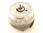 Whirlpool Jenn-Air KitchenAid Maytag Roper Admiral Sears Kenmore Norge Magic Chef Amana Refrigerator Condenser Fan Motor