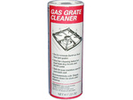 Gas Range Cooktop Burner Grate Cleaner
