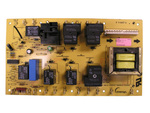Dacor Range Oven Power Relay Board