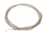 Whirlpool Maytag Magic Chef KitchenAid Roper Norge Sears Kenmore Admiral Amana Clothes Dryer Heater Element Restring Kit
