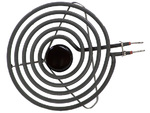 "8"" Cooktop Stove Range Top Burner Unit Element, 2100W 240V"