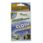 Whirlpool Maytag Micro-Fiber Cleaning Cloth