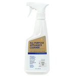 Whirlpool All-Purpose Appliance Cleaner 16 oz
