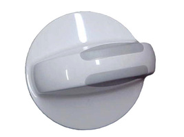 Frigidaire Electrolux Washer Parts Buy Online At