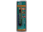 NETWORK IMAGING SOLUTION, INC Non-Contact AC Voltage Detector