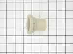 GE General Electric RCA Hotpoint Sears Kenmore Dishwasher PUMP CONNECTOR ASSEMBLY