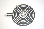 GE General Electric Hotpoint Sears Kenmore Range Stove Cook Top Burner SURFACE UNIT ASSEMBLY 8""