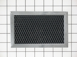 GE General Electric Hotpoint Sears Kenmore Microwave Oven Vent Hood CHARCOAL FILTER
