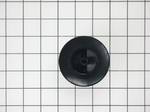 GE General Electric RCA Hotpoint Sears Kenmore Clothes Dryer Timer and Control Knob