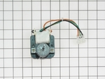 GE General Electric Hotpoint Sears Kenmore Refrigerator Condenser Fan Motor