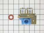 GE General Electric RCA Hotpoint Sears Kenmore Refrigerator Water Inlet Fill Valve
