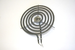 "GE General Electric Hotpoint Sears Kenmore Range Stove Cook Top 8"" Burner Unit 2600W"