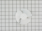GE General Electric Hotpoint Sears Kenmore Refrigerator Evaporator Fan Blade