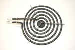 "GE General Electric Hotpoint Sears Kenmore Range Stove Cook Top 8"" SURFACE BURNER ELEMENT - 5 TURN"
