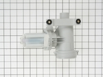 GE General Electric Hotpoint Sears Kenmore Clothes Washer Drain Pump