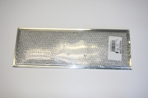 Wb06x10288 Ge Grease Filter