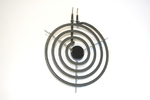 GE General Electric Hotpoint Sears Kenmore Range Stove Cook Top BURNER SURFACE UNIT ELEMENT