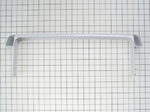 GE General Electric RCA Hotpoint Sears Kenmore Refrigerator FIXED DOOR SHELF
