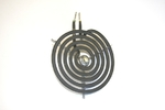 "GE General Electric RCA Hotpoint Sears Kenmore Range Oven Cooktop 6"" Surface Unit Burner Element"