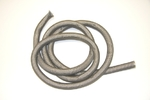 GE General Electric RCA Hotpoint Sears Kenmore Oven Range Door Gasket Seal