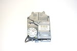 GE General Electric Hotpoint Sears Kenmore Clothes Washer Washing Machine Timer Assembly