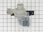 GE General Electric RCA Hotpoint Sears Kenmore Clothes Washer DRAIN PUMP