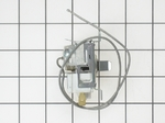 GE General Electric Hotpoint Sears Kenmore Refrigerator TEMPERATURE COLD CONTROL THERMOSTAT