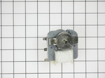 GE General Electric Hotpoint Sears Kenmore Refrigerator Evaporator Fan Motor