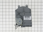 GE General Electric RCA Hotpoint Sears Kenmore Clothes Washer Washing Machine Timer Assembly