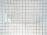 GE General Electric Hotpoint Sears Kenmore Refrigerator Door Shelf Bin - Gallon Size
