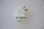 GE General Electric RCA Hotpoint Sears Kenmore Clothes Dryer DOOR SWITCH